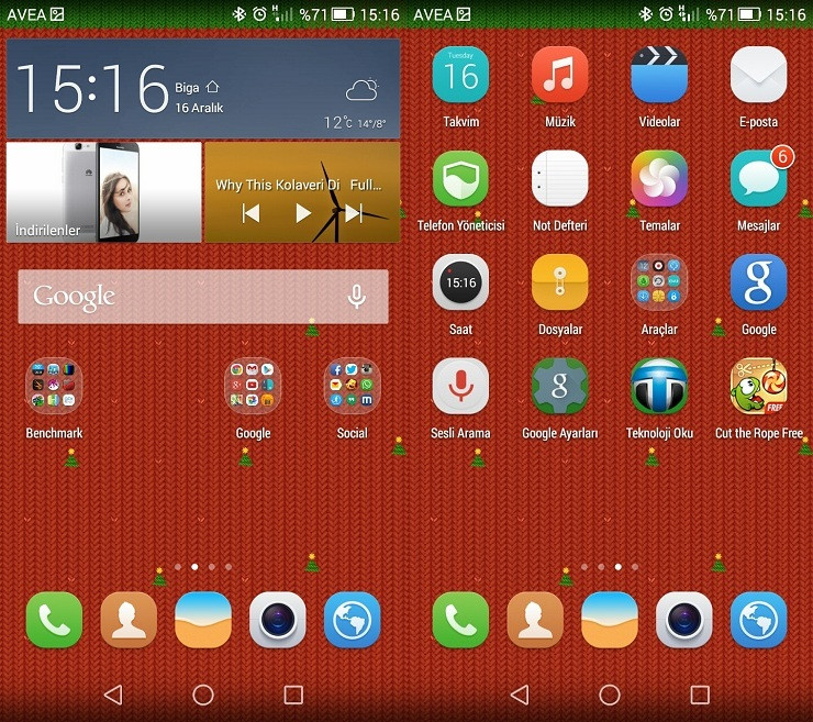 1418739402_screenshot2014-12-16-15-16-24.jpeg