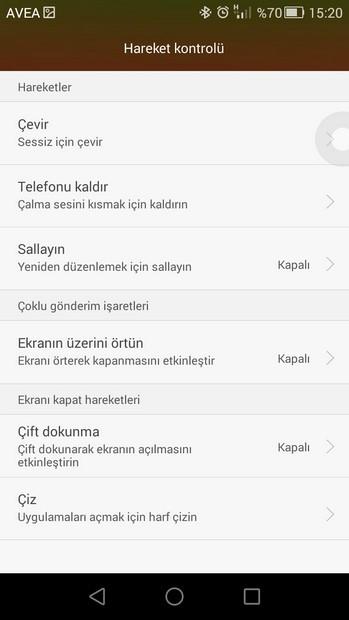 1418741167_screenshot2014-12-16-15-20-31.jpg