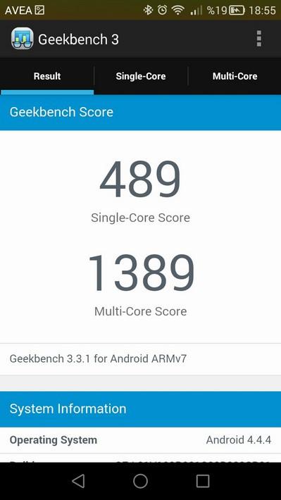 1418741825_screenshot2014-12-15-18-55-42.jpg
