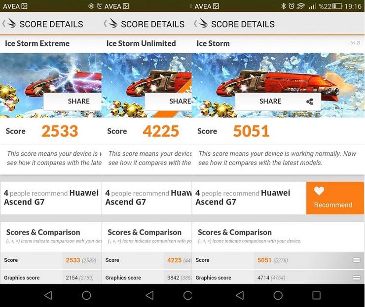1418741912_screenshot2014-12-15-19-01-10.jpg