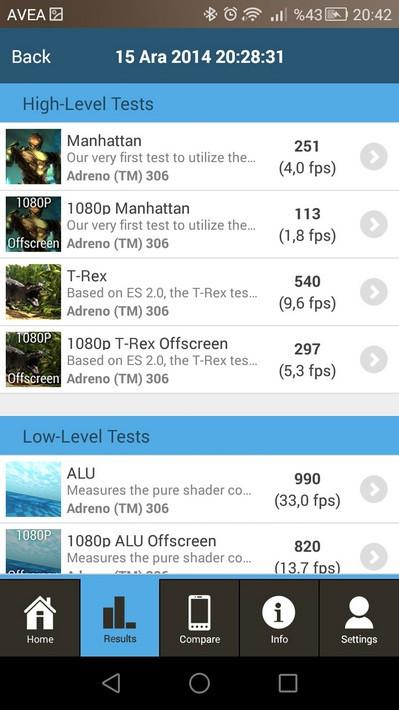 1418742019_screenshot2014-12-15-20-42-25.jpg
