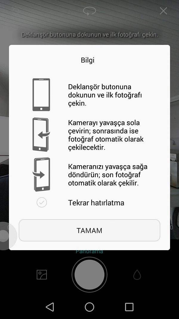 1418816918_screenshot2014-12-17-13-47-35.jpeg