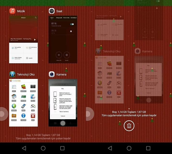 1418821576_screenshot2014-12-17-14-07-44.jpeg
