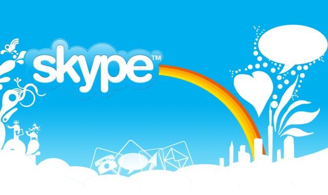 1418826829_skype-indir.jpg