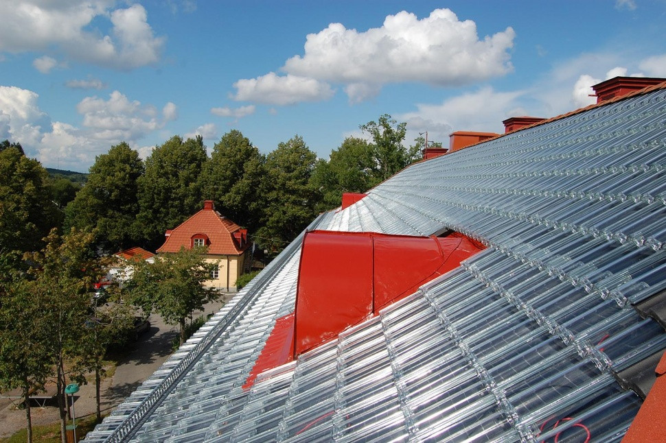 1418900647_soltech-energy-alta-skola-02-970x646-c.jpg