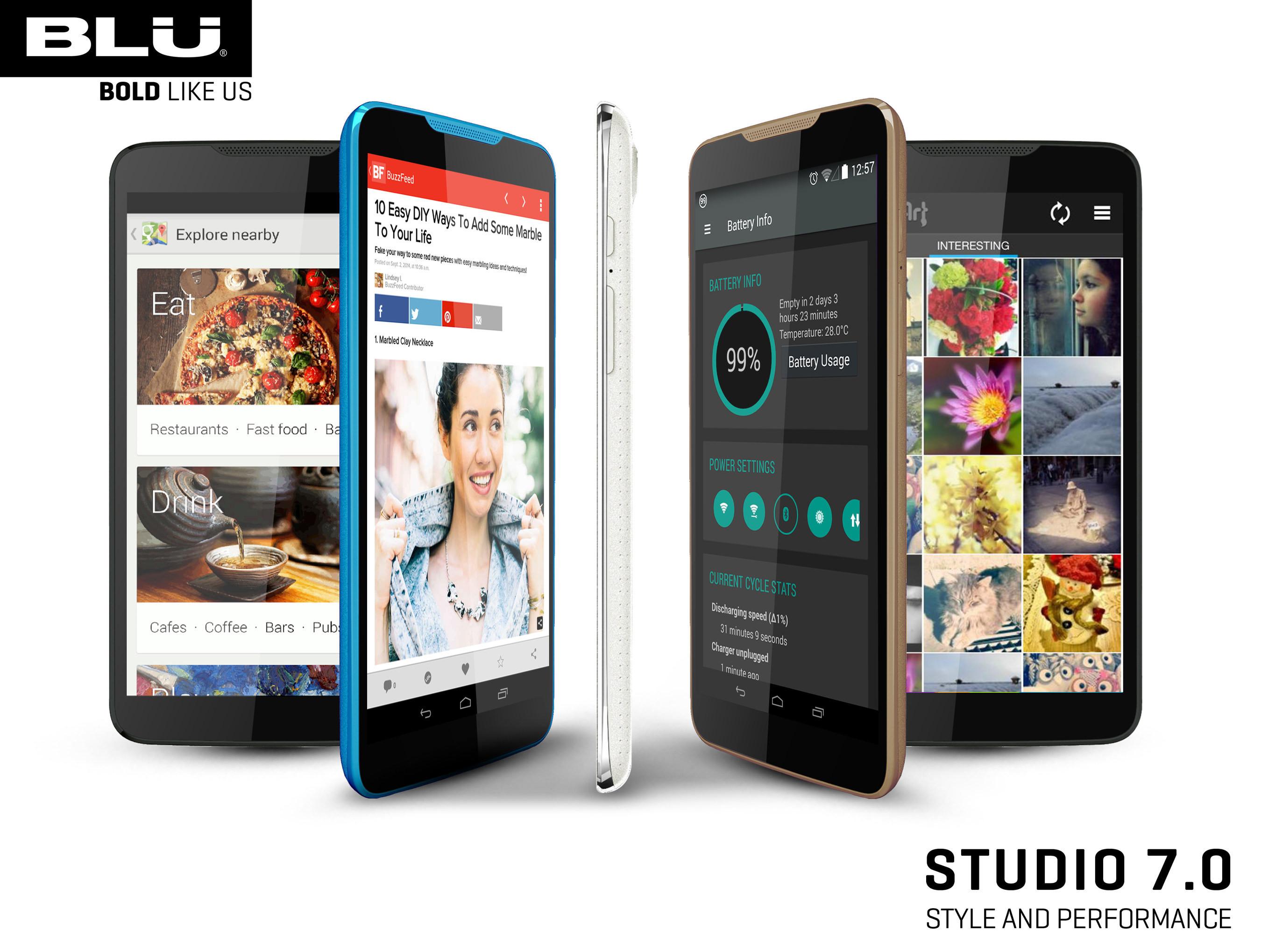 1418905348_blu-studio-70-5.jpg
