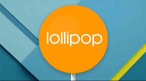 1418910764_lollipop-features.jpg