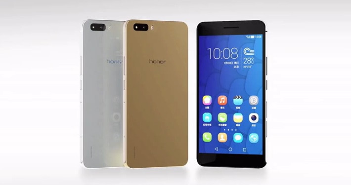 1418991366_huawei-honor-6-plus.jpg