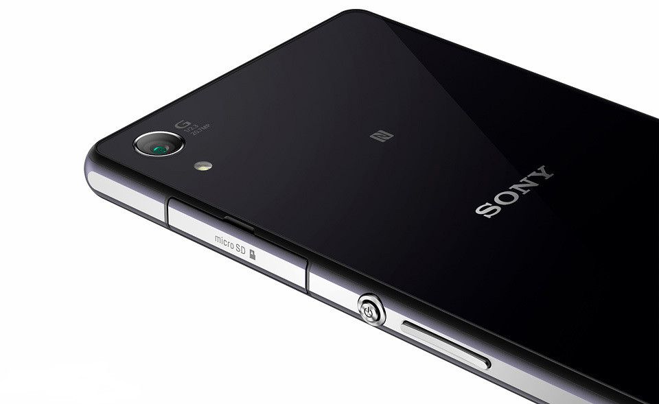 1419168090_sony-xperia-z2-20.7mp.jpg