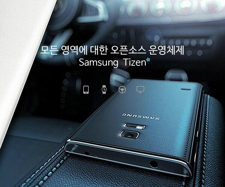 1419178863_samsung-z1-leather-case1.png