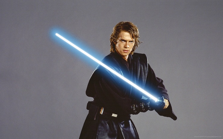1419244254_star-wars-wallpaper-anakin-lightsaber-skywalker-tvshows-movies.jpg