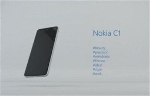 1419250919_the-nokia-c1-is-inspired-by-the-nokia-n1.jpg