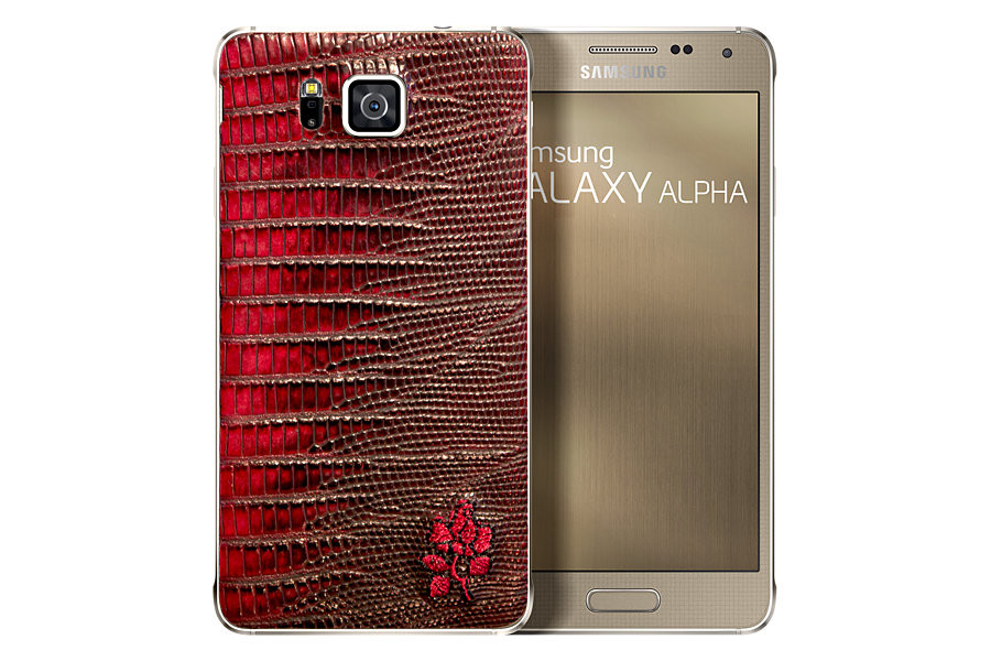 1419344337_galaxy-alpha-limited-edition-1.jpg