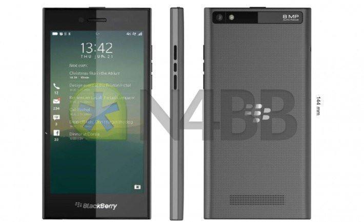 1419346483_alleged-blackberry-rio-or-z20-1.jpg