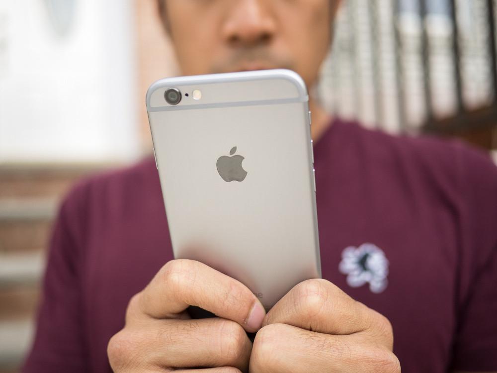 1419498504_apple-iphone-6.jpg