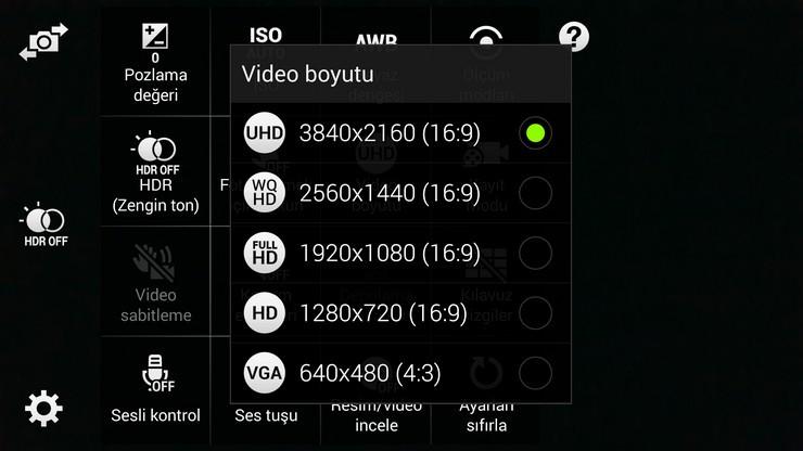 1419518542_screenshot2014-12-25-16-25-16.jpg