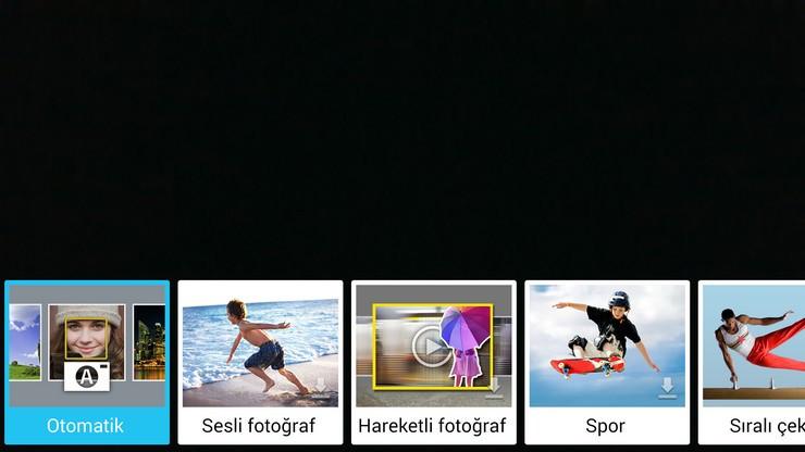 1419518552_screenshot2014-12-25-16-25-32.jpg