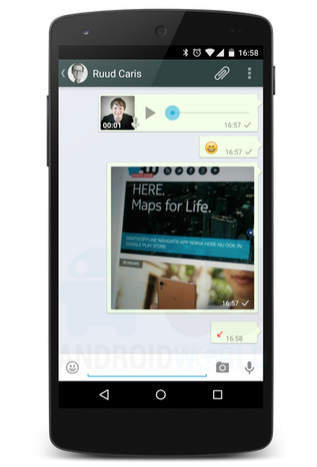 1419531419_leaked-images-of-whatsapps-up-coming-voice-call-feature-for-android-1.jpg