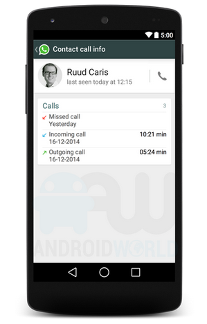 1419531426_leaked-images-of-whatsapps-up-coming-voice-call-feature-for-android-2.jpg