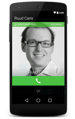 1419531434_leaked-images-of-whatsapps-up-coming-voice-call-feature-for-android-3.jpg