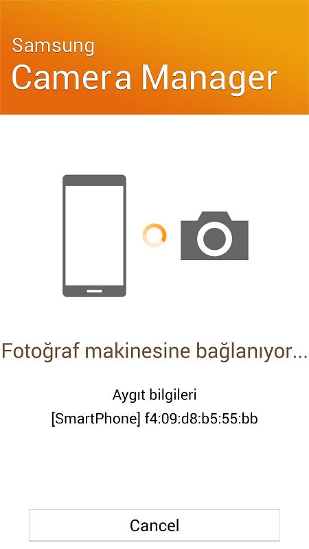 1419694000_screenshot2014-12-24-19-43-35.png