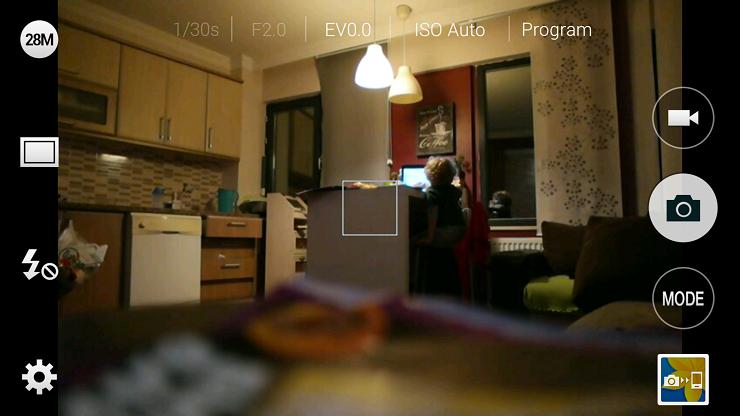 1419694074_screenshot2014-12-24-20-22-46.png