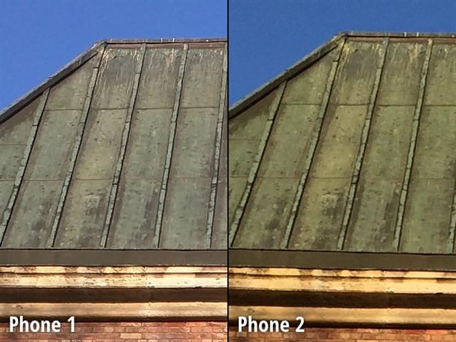 1419818380_close-up-view12.jpg
