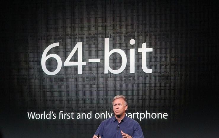 1419860383_64-bit-phil.jpg