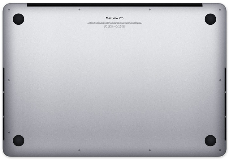 1419946883_imac-laptop-front-and-back-image-910x637.jpg