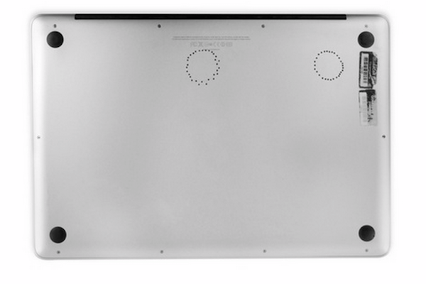 1419947078_image-holes-in-macbook-pro.png