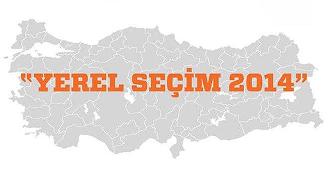 1420015068_5111121-secim-sonuclari-24-ekraninda-2014-mahalli-secim-sonuclari.jpg