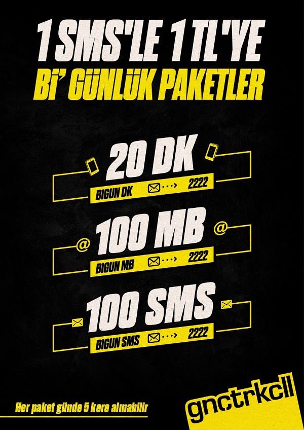 1420024190_gnctrkclllilere-bi-gunluk-paketler-sadece-1-tl.jpg