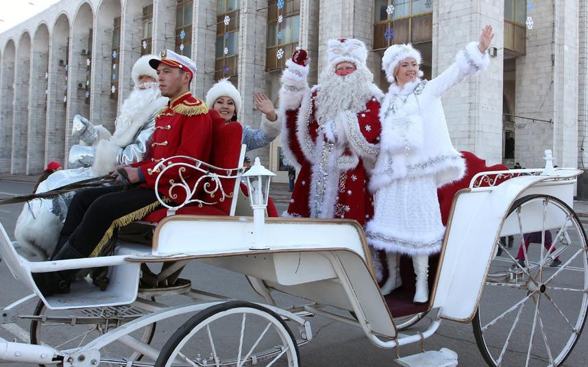 1420035379_new-year-kyrgystan3151434k.jpg