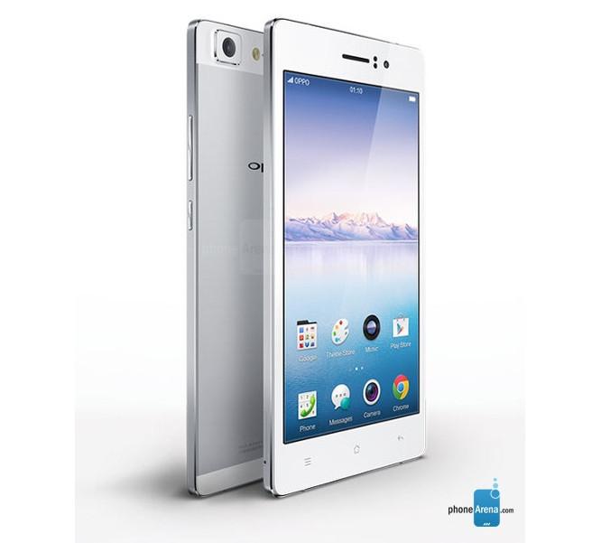1420100052_theres-no-ultra-thin-windows-phone-handset..jpg