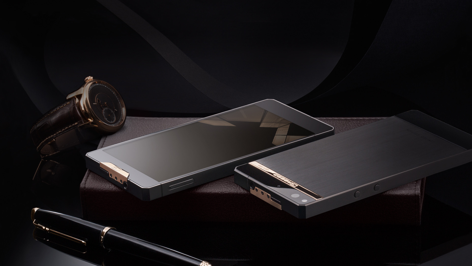 1420100122_theres-no-luxury-windows-phone-handset..jpg