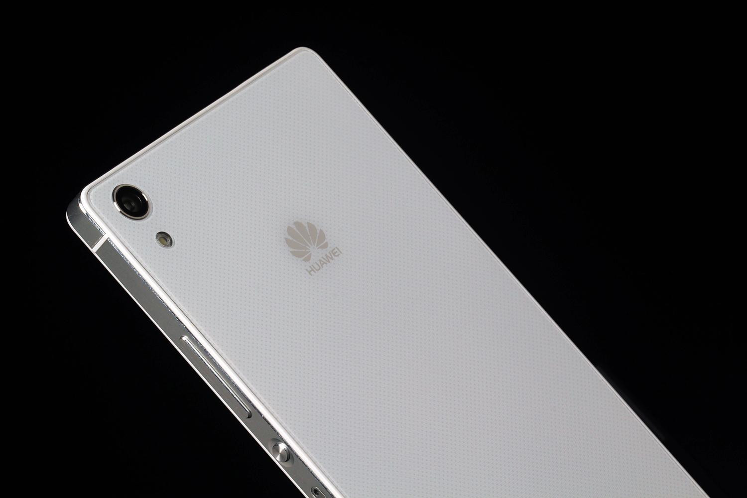1420114401_huawei-ascend-p7-review-angle.jpg