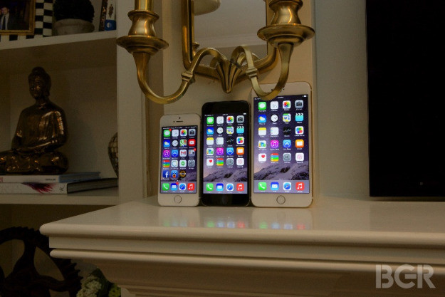 1420271206_apple-iphone-6-plus-6.jpg