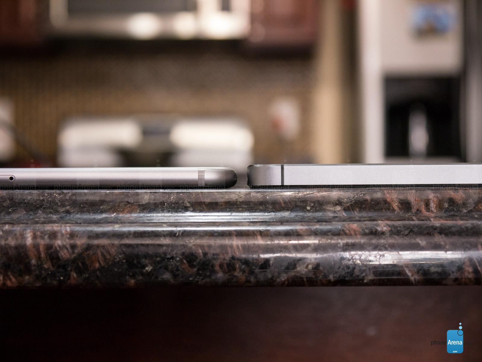 1420271290_iphone-6-iphone-6-plus-vs-iphone-5s-7.jpg
