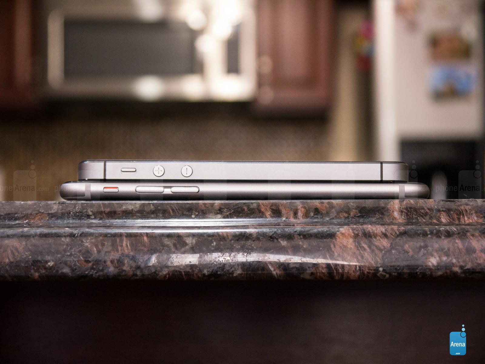 1420271299_iphone-6-iphone-6-plus-vs-iphone-5s-8.jpg