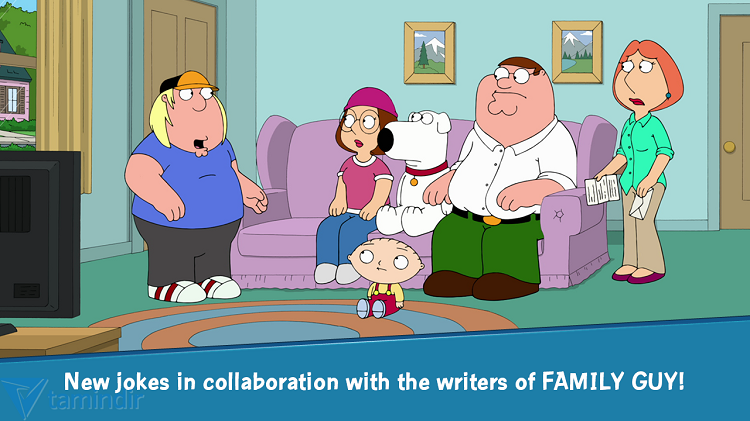 1420274976_family-guy-the-quest-for-stuff711711280x720.png