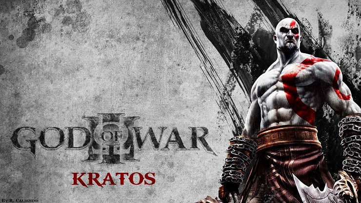 1420285613_god-of-war-iii-kratos-wallpaper-hd.jpg