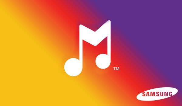 1420537918_samsung-milk-music-streaming-service.jpg