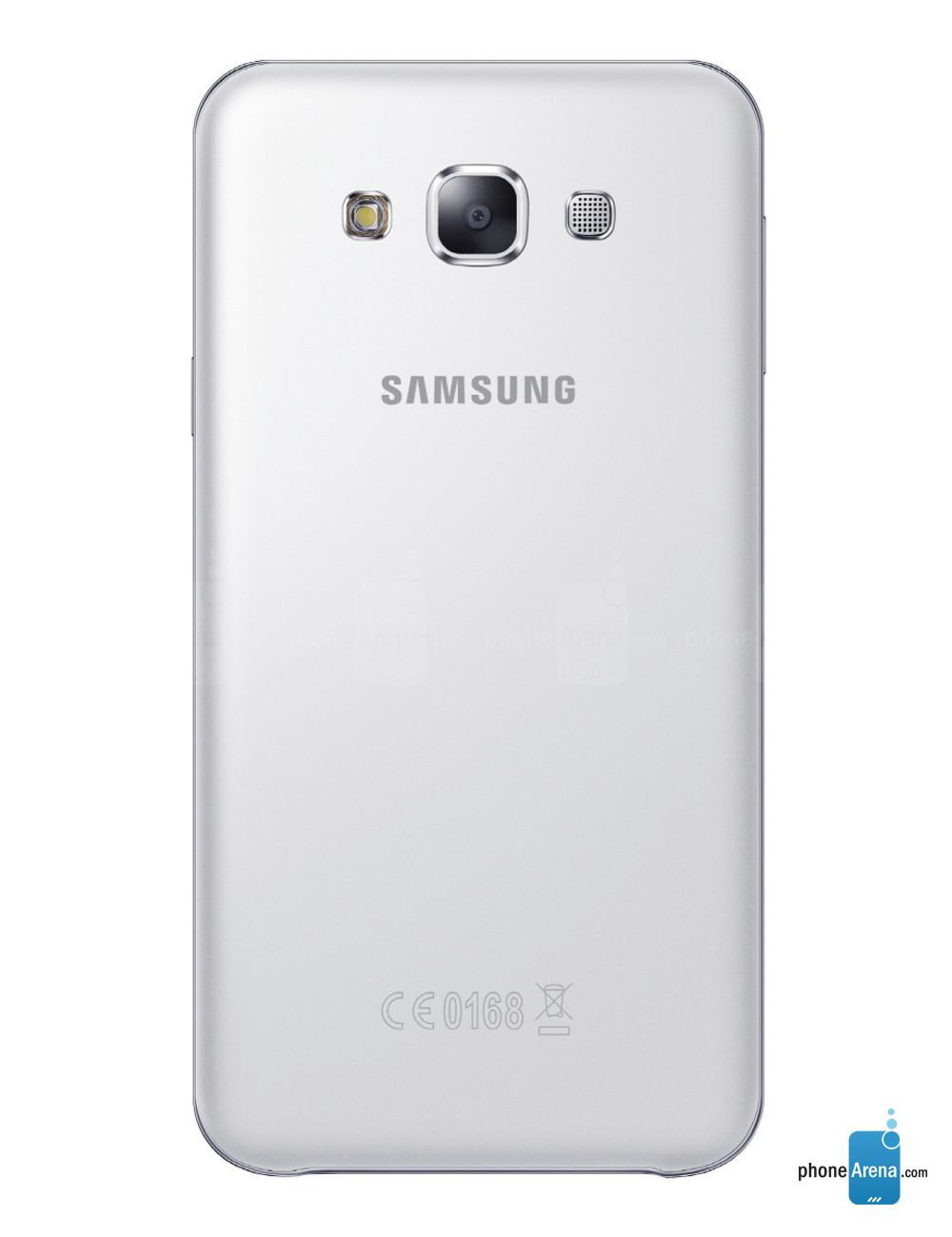 1420569426_samsung-galaxy-e7-1.jpg
