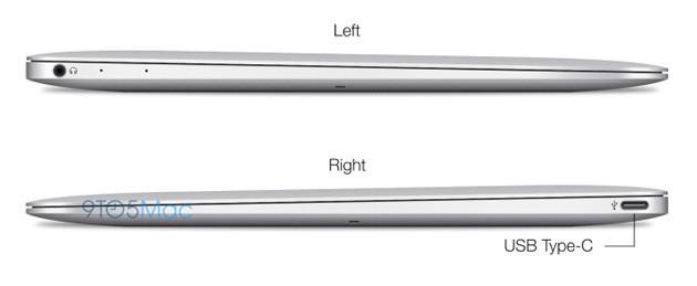 1420634539_macbook-air-12-inch-mockup-9to5.jpg