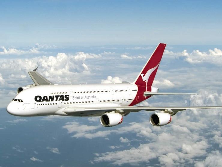 1420643946_qantas-a380.jpg