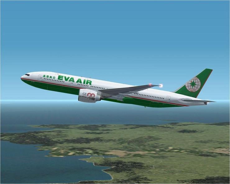 1420644245_eva-air-boeing-777-200lr.jpg