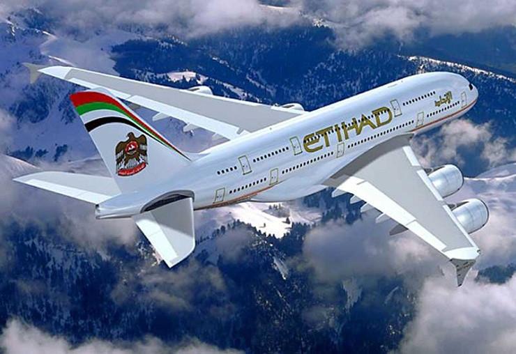 1420644351_etihad-airways.jpg