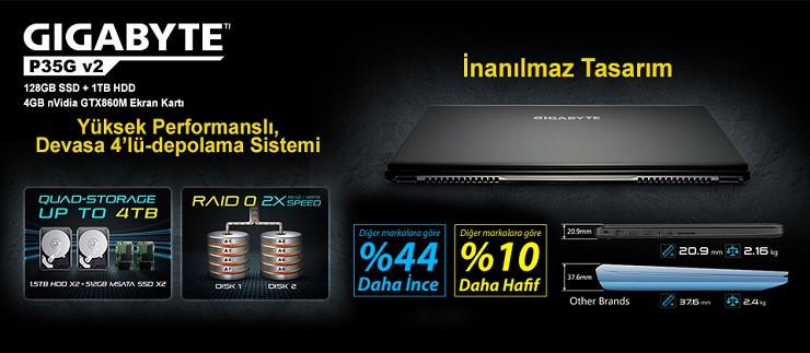 1420703376_storage.jpg