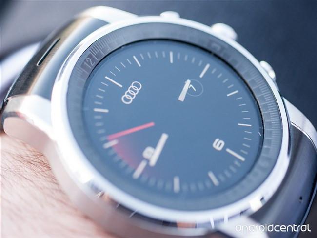 1420708616_lg-audi-watch-webos-17.jpg