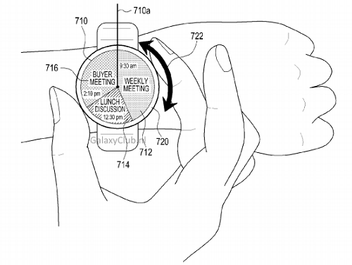 1420755585_samsung-patent-interface-round-smartwatch1.png